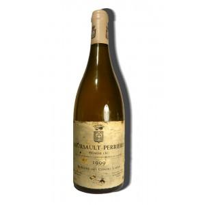 Comtes Lafon 1999 Meursault-Perrières