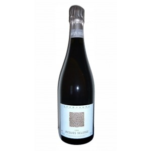 Champagne Selosse 1999