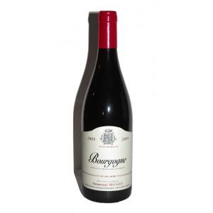 Bourgogne 2009 E. Rouget