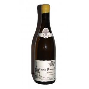 """Raveneau 2009 Chablis """"Butteaux"""""""