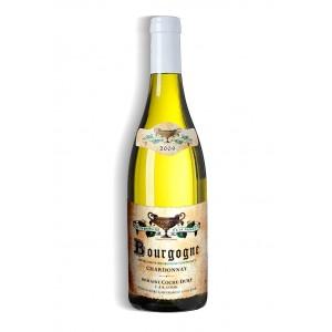 Coche-Dury 2009 Chardonnay