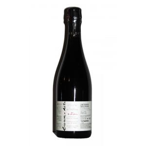 "Champagne Selosse ""La Côte Faron"""