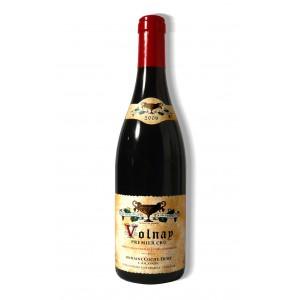 Coche-Dury 2005 Volnay 1er cru
