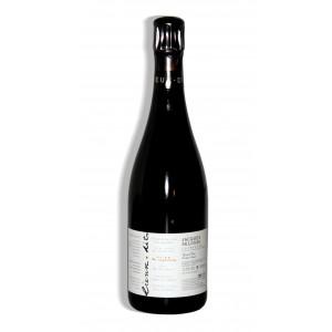 "Champagne Selosse ""Chantereines"""