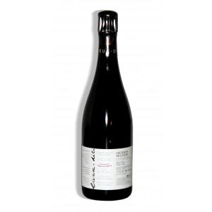 """Champagne Selosse """"Chemin de Châlons"""""""