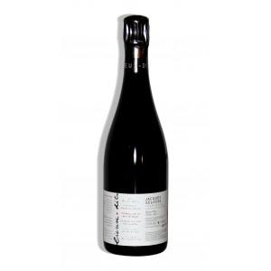 """Champagne Selosse """"Sous le Mont"""""""