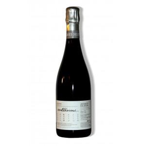 Champagne Selosse 2002