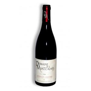 Montcalmès2006 red