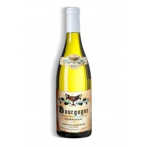 Coche-Dury 2010 Chardonnay