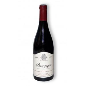 Bourgogne 2007 E. Rouget