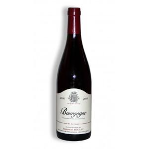 Bourgogne 2006 E. Rouget