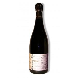 "Champagne Selosse ""Les Carelles"""