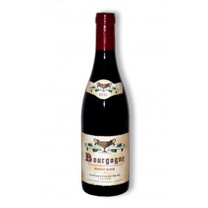 Coche-Dury 2010 Pinot Noir