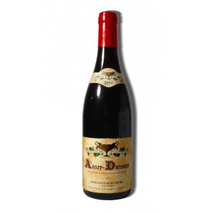 Coche-Dury 2009 Auxey-Duresses