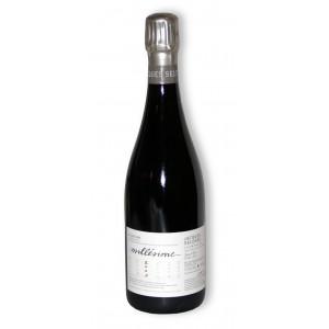 Champagne Selosse 2003