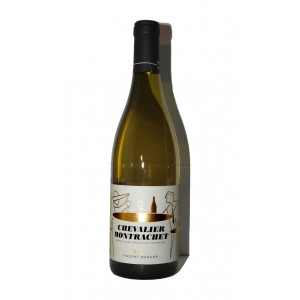 Chevalier-Montrachet 2008 Vincent Dancer