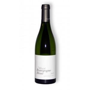 Roulot 2013 Bourgogne white