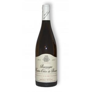 Hautes-Côtes de Beaune 2014 E. Rouget