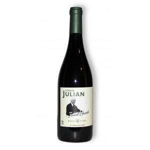L'Avant Garde 2020 Julian
