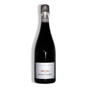 Champagne Selosse Brut Initial